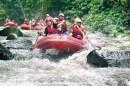 rafting-budget